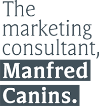 Manfred Canins